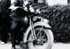 Knud-åge-med-motorcykel