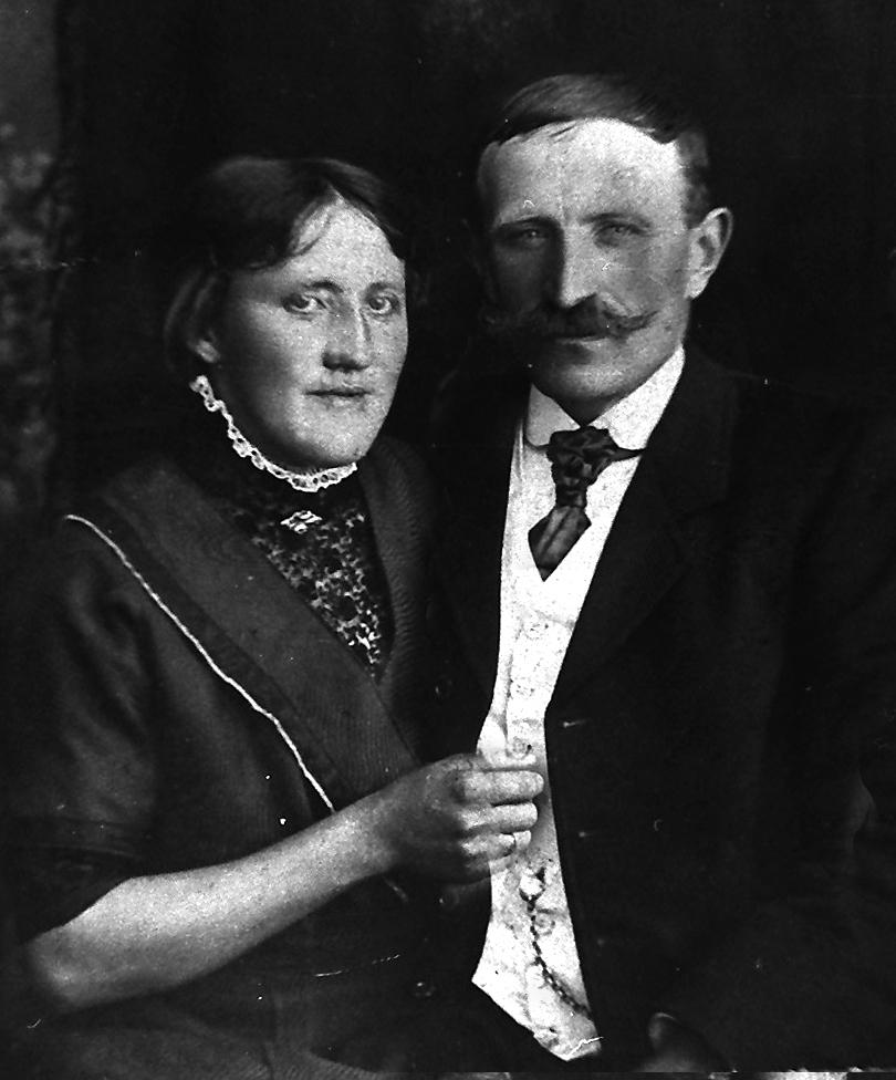Susanne-og-Marinus-Andersen