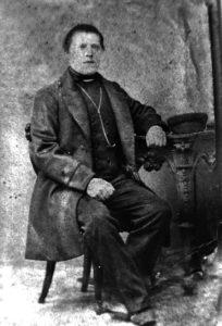 Anders Chr. Andersen