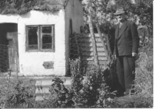 Jens Andersen i Guldager