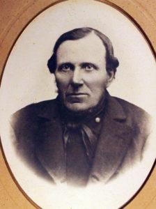 Jens Kølbæk