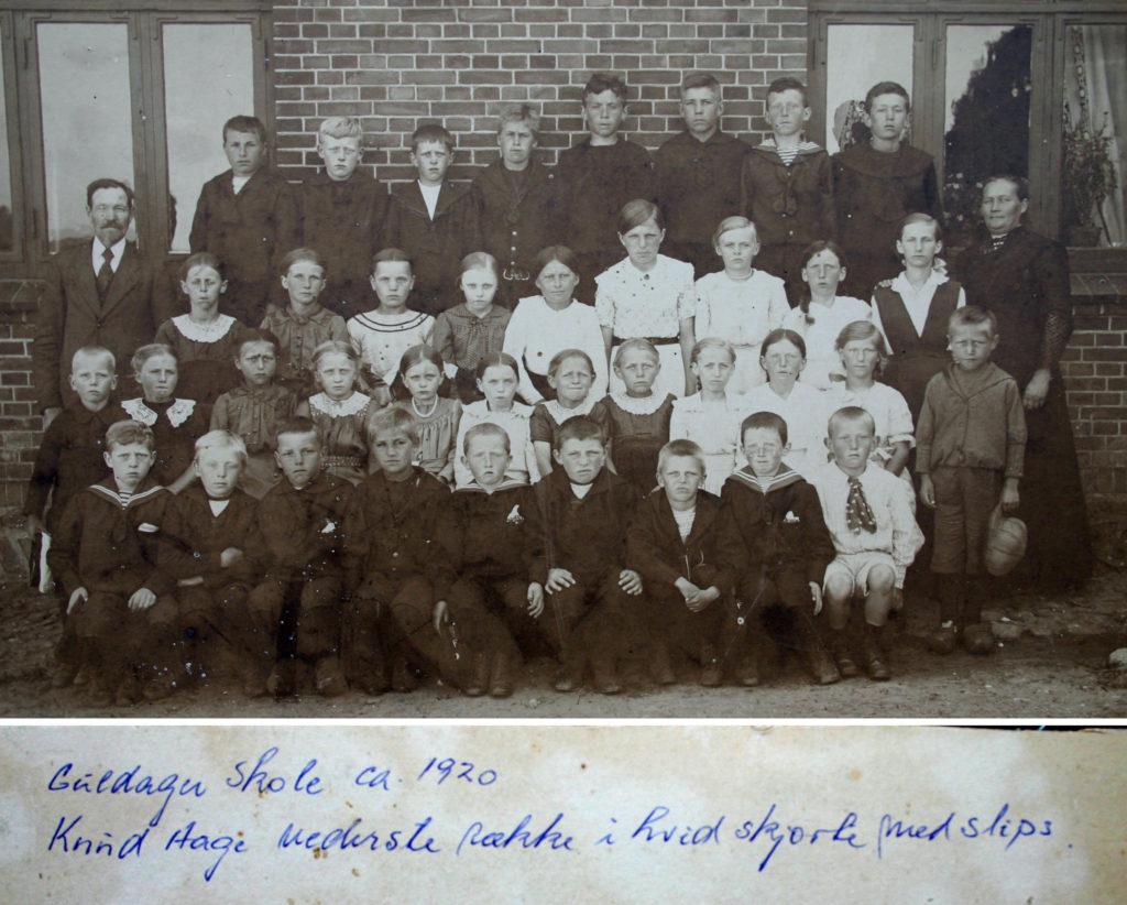 guldager-skole